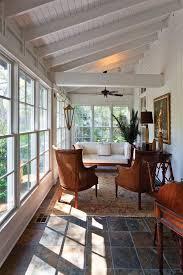best 25 sunrooms and decks ideas on pinterest sunroom addition