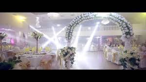salle de mariage salle de mariage espace melinda epinay sur seine dj sabir