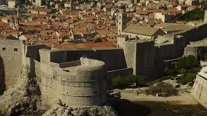 Kings Landing Croatia by Game Of Thrones Season 2 In Production U2013 Croatia Valentino U0027s Blog
