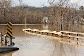 Flooding Missouri Map File Fema 34559 Flooded Roads In Missouri Jpg Wikimedia Commons