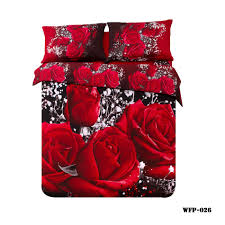 compare prices on organic duvet set online shopping buy low price