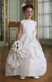 childrens wedding dresses bridesmaid childrens dresses wedding dresses in jax