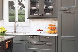 Semi Custom Cabinets Cabinets Carefree Industries
