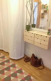 diy twin storage bed u2013 ikea hack twin storage bed supply list