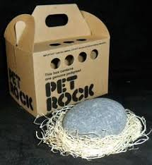 pet dust bunnies gifts easter baskets and easter