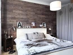 chambre nordique chambre style nordique deco chambre style scandinave chambre