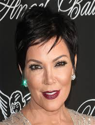 shorter hair styles for under 40 85 rejuvenating short hairstyles for women over 40 to 50 years