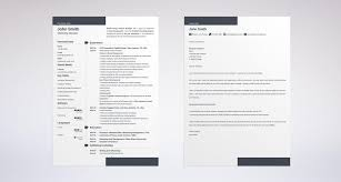 Resume Template Executive Assistant Executive Assistant Resume Guide With A Sample 20 Examples