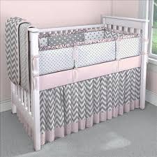 45 best baby room images on pinterest babies nursery baby room