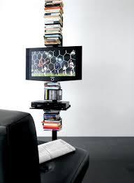 porta tv soffitto extendo extendo alluminium mono piantana soggiorni