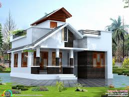 Kerala Home Design Colonial by Kerala Style House Plans With Cost House With Guest House Plans