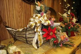 plant nursery home decor garden supplies landscape services holiday decor in niceville