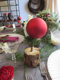 european christmas design u201d with gudrun cottenier