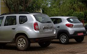 renault kwid silver colour no kwidding renault u0027s compact hatch is the real deal u2013 theangrysaint