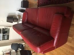 donne canape donne canapé cuir gratuit 59000 lille don mobilier et
