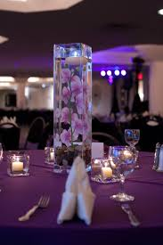 Long Vase Centerpieces by 126 Best Quinceanera Centerpieces Images On Pinterest