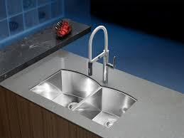 Retro Kitchen Faucet Kitchen Blanco Canada Inc Blanco Arcon Handcrafted Kitchen