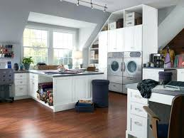 laundry in kitchen design ideas closet closet in kitchen best no pantry ideas on no pantry