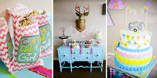 Mary Poppins Party Decorations Kara U0027s Party Ideas Glampout Camping Glamping Birthday Party