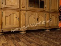 Wohnzimmerschrank 60 Jahre Nr 1037 Belgischer Schrank Stilmöbel Wiesbaum
