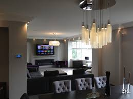 home automation lighting design automated lighting design limelight automation