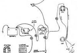 dyna 2000 ignition wiring diagram wiring diagram