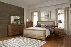 bedroom ideas wonderful childrens nursery furniture next baby