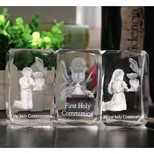 catholic communion gifts decoration for catholic christian holy communion