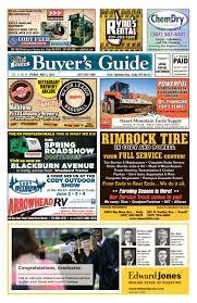 2015 nissan juke goose creek may 5 2015 by buyer u0027s guide issuu