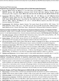 Solution Architect Sample Resume by 100 Embedded Resume Sales Engineer Cover Letter Images