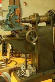 Universal Woodworking Machine Ebay by Workshop Studio Vintage Tools And Machines Pinterest