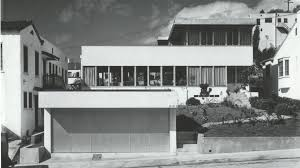 images about architect frank lloyd wright on pinterest and los