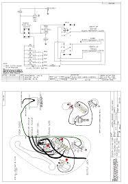 wiring diagrams acoustic guitar pickup wiring diagrams precision