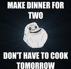 Single Relationship Memes - unique 30 single relationship memes wallpaper site wallpaper site