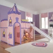 Loft Beds Ergonomic Loft Bed On Sale Furniture Trendy Style - Jysk bunk bed