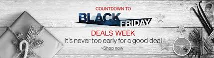 search black friday deals amazon black friday advertising google search black friday cyber