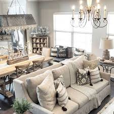 livingroom makeover home decorating ideas living room stunning 80 cozy farmhouse