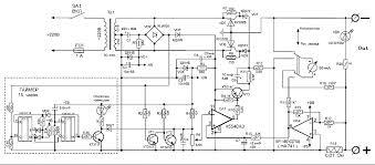motomaster battery charger wiring diagram motomaster free wiring