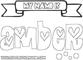 coloring book for your website design your own coloring page design your own coloring book photo