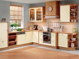 Online Kitchen Cabinet Design Appealing Design Of New Kitchen Designs Tags Infatuate
