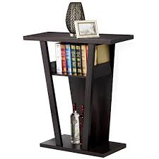 iron wine rack continental creative wine display shelf wine glass