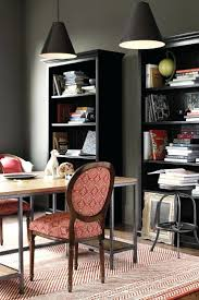 home office paint color from the ballard designs catalog morewall