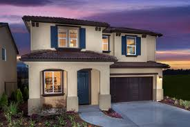 new homes for sale in rocklin ca granite ridge community by kb home