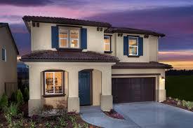 italianate floor plans new homes for sale in rocklin ca granite ridge community by kb home