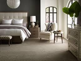 Best Flooring For Master Bedroom Master Bedroom Carpet Trends U2022 Master Bedroom