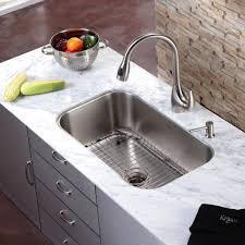 Cast Iron Kitchen Sinks by Cast Iron Kitchen Sinks Best Features Forest Homes