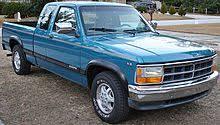 1987 dodge dakota 4x4 dodge dakota