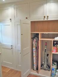 Vacuum Cleaner Storage Cabinet Best 25 Laundry Cupboard Ideas On Pinterest Cleaning Closet