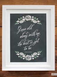 thoughtful wedding gifts excellent thoughtful wedding gifts 7 sheriffjimonline