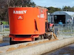 vertical feeder abbey machinery